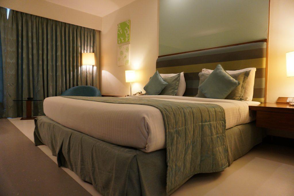 Hotel transfer | Service | Hotel service