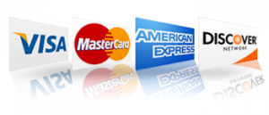 Price | Ceník | Credit Card
