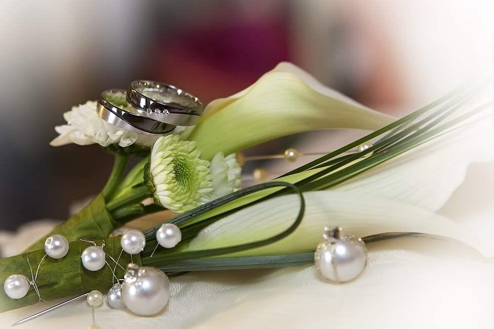 Limousine Car Service | Wedding