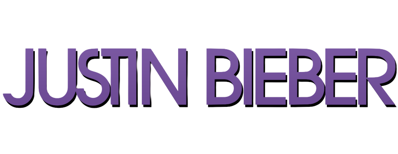 justin-bieber-logo-removebg-preview